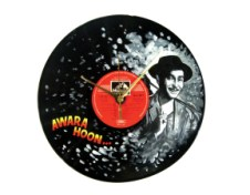awaara-bollywood-vinyl-lp-record-raj-kapoor-nargis-clock-1