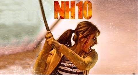 nh10 - anushka