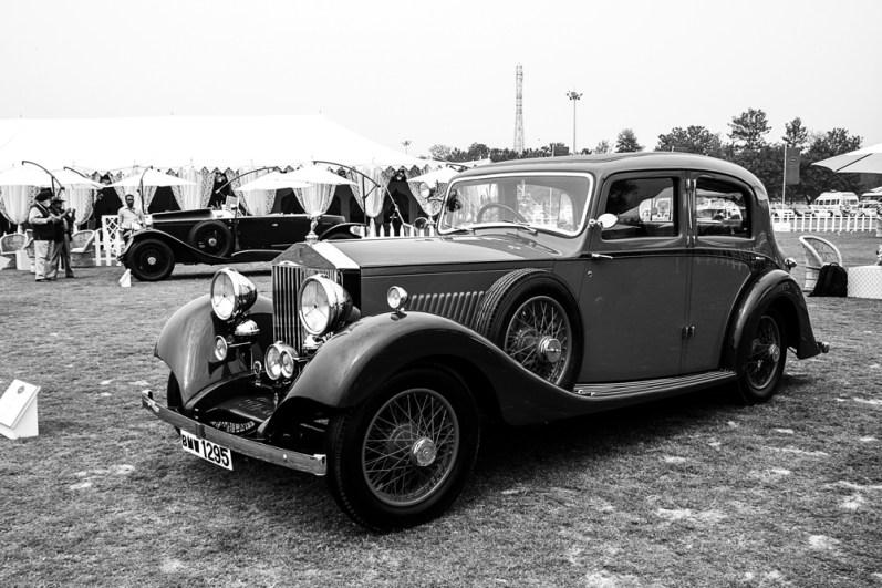 1926-Rolls-Royce-20HP