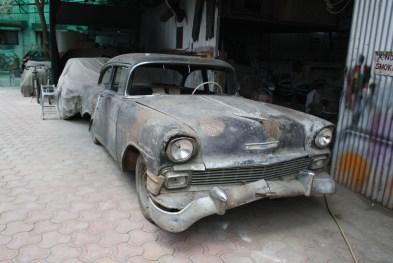 1955-Chevrolet-Bel-Air-unrestored