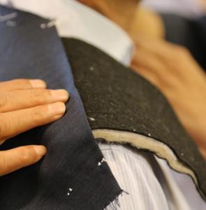 true-bespoke-tailoring