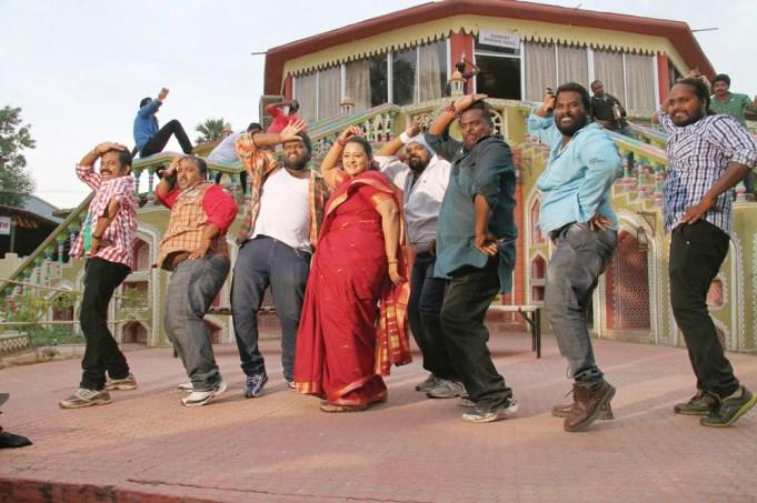 Gang-of-Gabbar-Singh-Movie-Hot-Stills-in-Actres-Shakila-Tollywood65.com-(1)