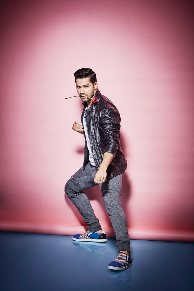 Man's-World-Varun-Dhawan-(21st-June-2015)5291