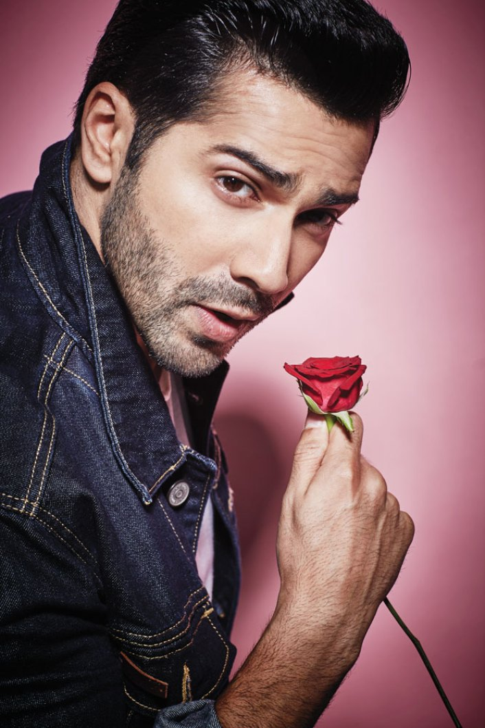 Man's-World-Varun-Dhawan-(21st-June-2015)5328