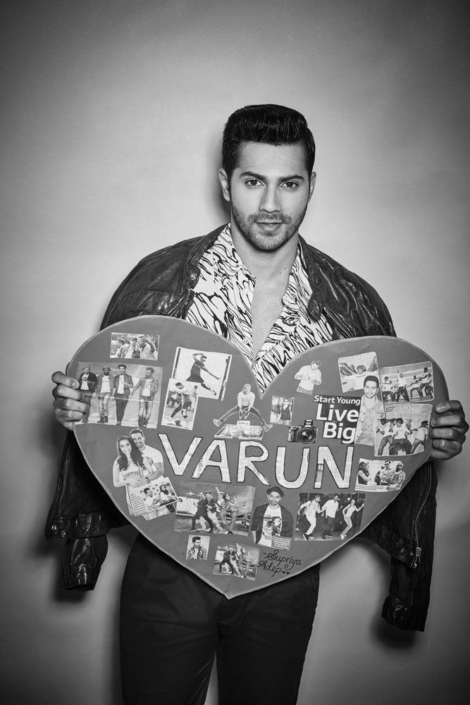 Man's-World-Varun-Dhawan-(21st-June-2015)5547