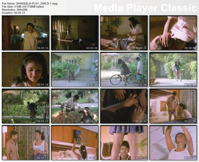 SHAKEELA-PLAY_GIRLS-1.mpg_thumbs_[2010.04.11_18.59.51]