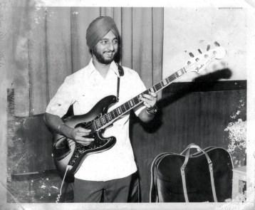 charanjit1973