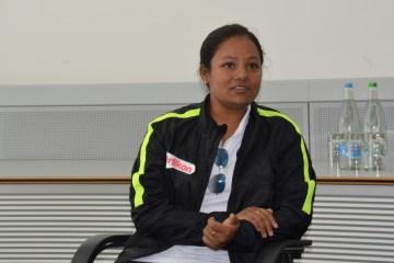 Arunima Sinha (2)