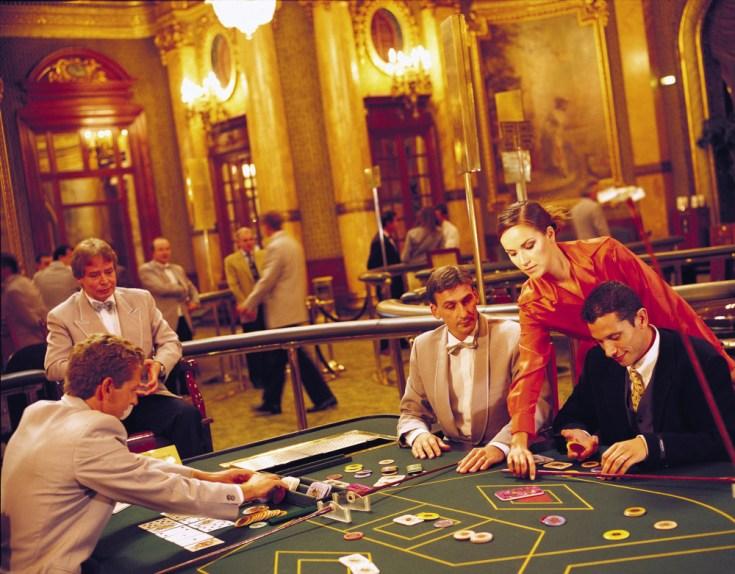 Casino_Monte_Carlo_Table1
