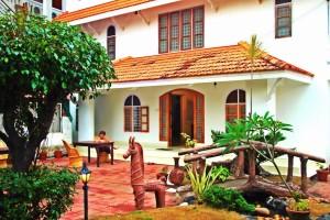 Fort-Kochi-Vedanta-Wake-up