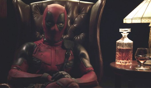 ryan-reynolds-deadpool-chair-sheery-01-600x350