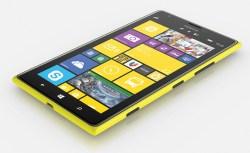 Nokia-Lumia-1520-beauty-shot-3-jpg