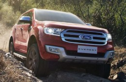 2016_ford_everest_official_07-0615-mc-819x819