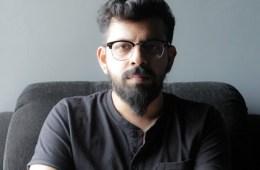 bejoy nambiar, wazir, director, film, bollywood, farhan akhtar, amitabh bachchan