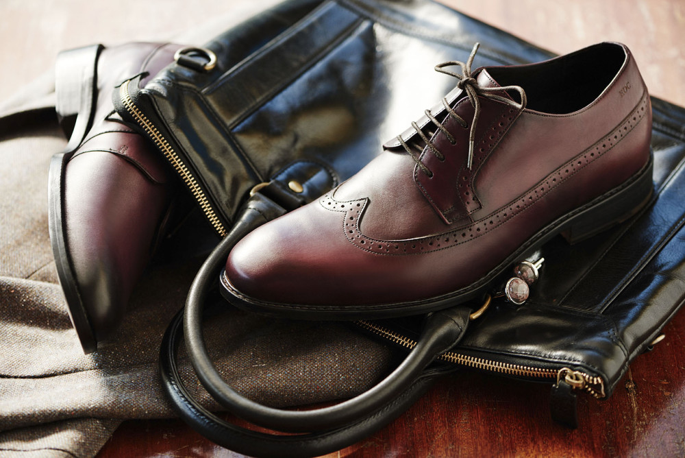 These Local Shoemakers Ensure That You Are Spoilt For Choice