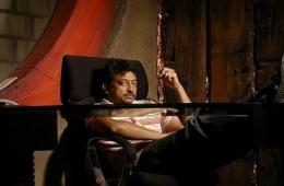 RGV, Ram Gopal Varma