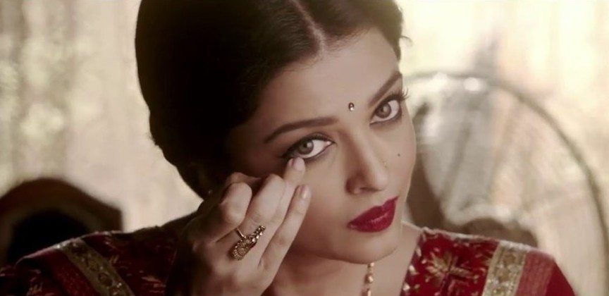 """""""I Know Her From Her Miss India Days… I Shot Aishwarya's First Ad """" – Omung Kumar"""