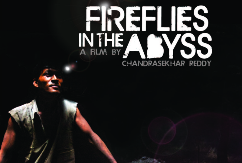 fireflies in the abyss online streamen auf deutsch mit