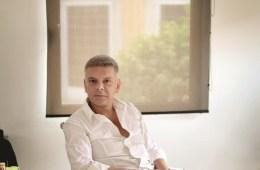 Hemant Sagar- Designer, Lecoanet Hemant-Resized