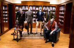 brooks-brothers-aw-16-press-day-pic-1