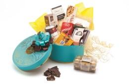 chocolat-surprise-1
