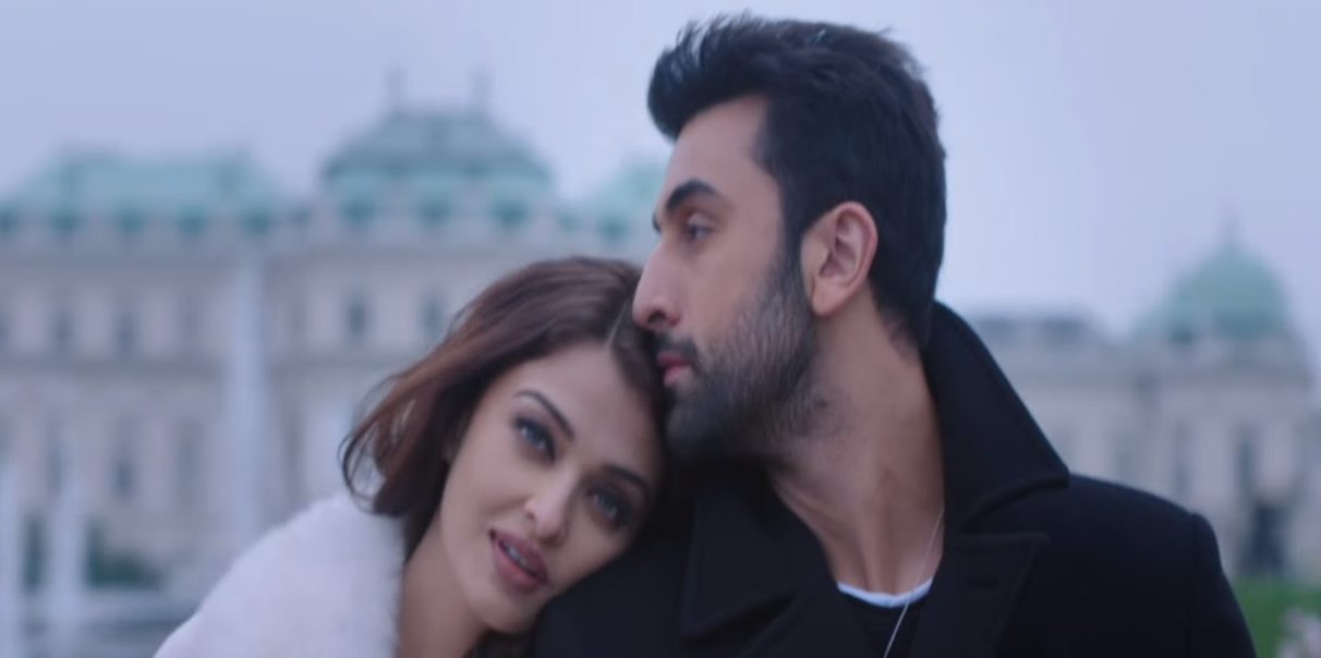 Review Ae Dil Hai Mushkil Is One Of The Bravest Films Bollywood Has