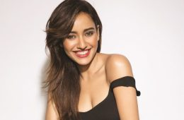 neha-sharma-re