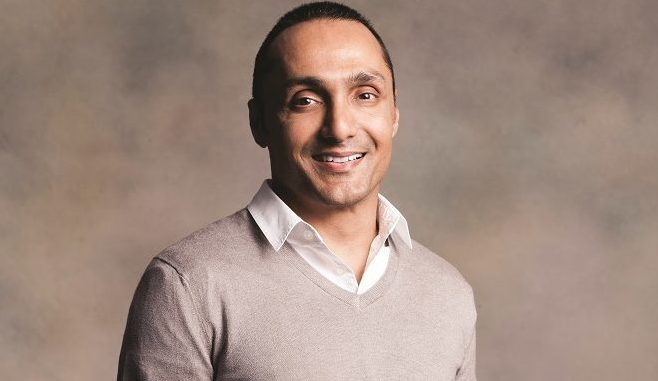 """""""Of Course I Am A Feminist. The Industry Does Not Know What It Means"""" – Rahul Bose"""