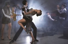 dance-men
