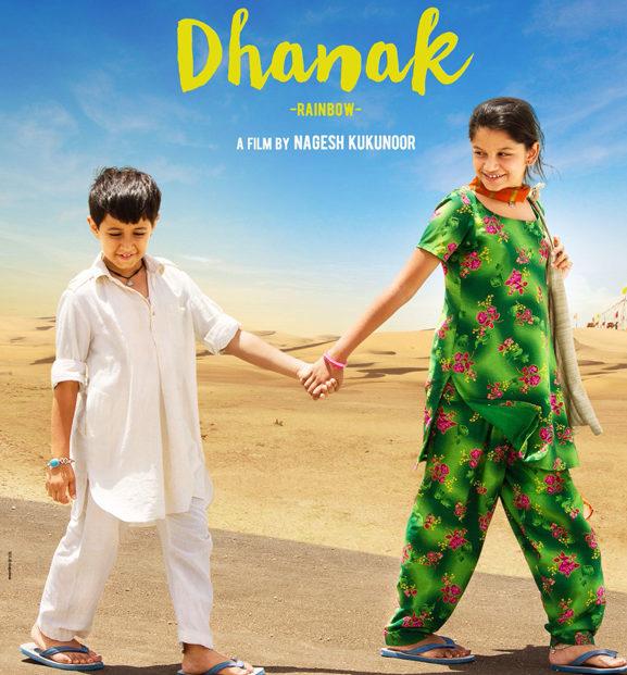 dhanak-poster