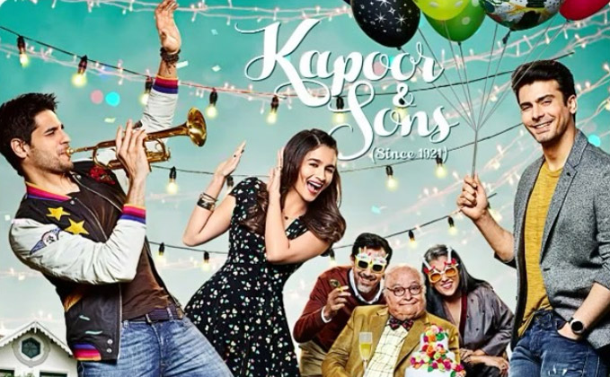 kapoor-and-sons-poster