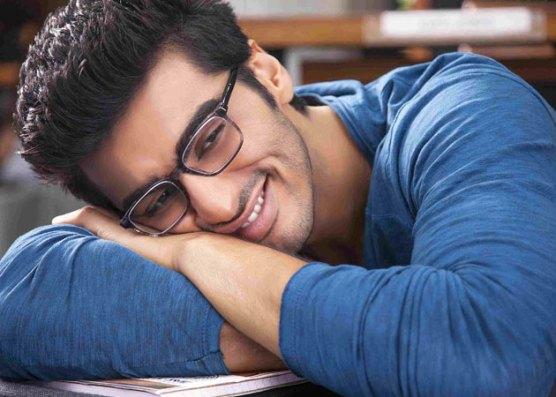 Arjun Kapoor | Career: 5 years | Films: 7