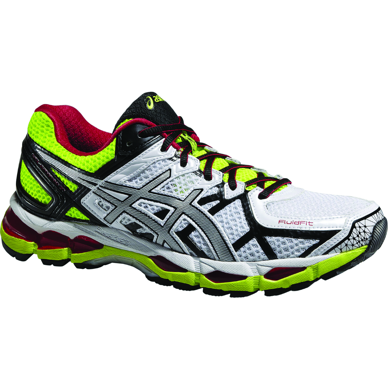 Best Brand Shoes For Running In India