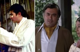 Bollywood films way ahead of their times