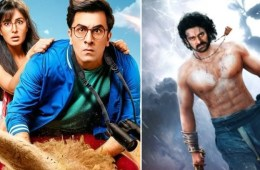 films-to-look-forward-to-in-2017-baahubali-jagga-jasoos