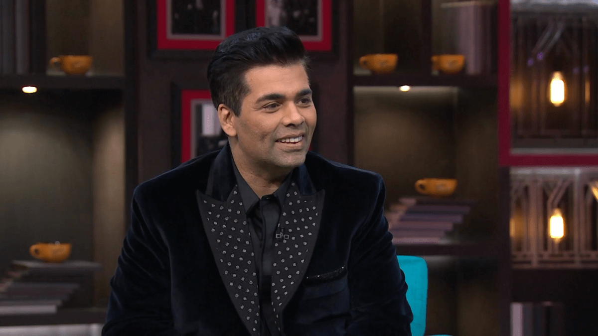 5 Duos We Would Like To See In Koffee With Karan