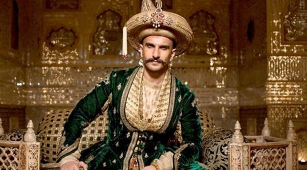 Ranveer Singh | Career: 7 years | Films: 9