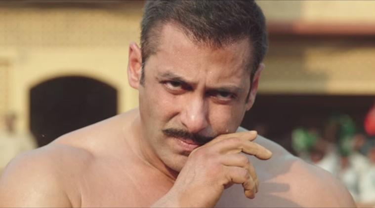 Salman Khan | Career: 28 years | Films: 73