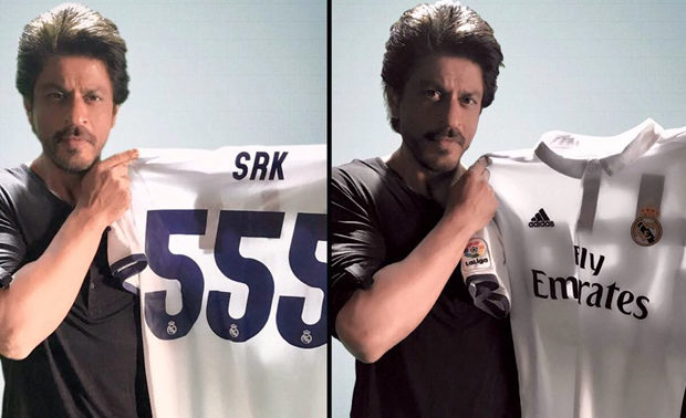 Bollywood Stars And Their Favourite Football Clubs