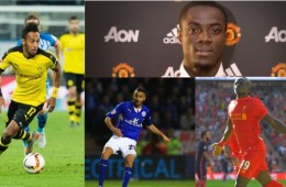 afcon-players-to-watch