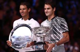aus-open-roger-rafa-final-mwindia-4