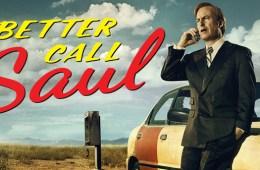 better-call-saul-season-3