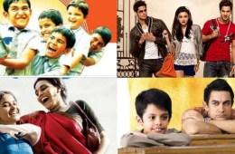 films-school-bollywood