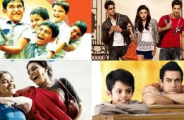 films-school-bollywood