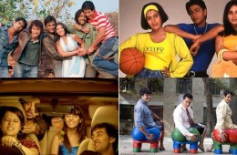 movies-college-bollywood