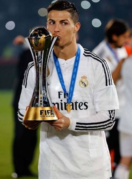 club-world-cup-ronaldo