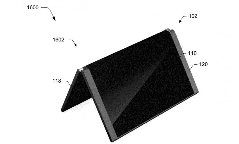 microsoft-surface-phone-patent-1