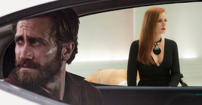 nocturnal-animals-long-weekend-oscars