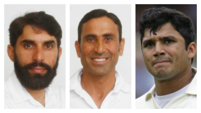 pak-cricket-poster-boy-death-mwindia-2