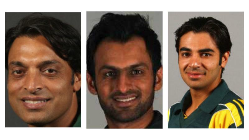 pak-cricket-poster-boy-death-mwindia-3